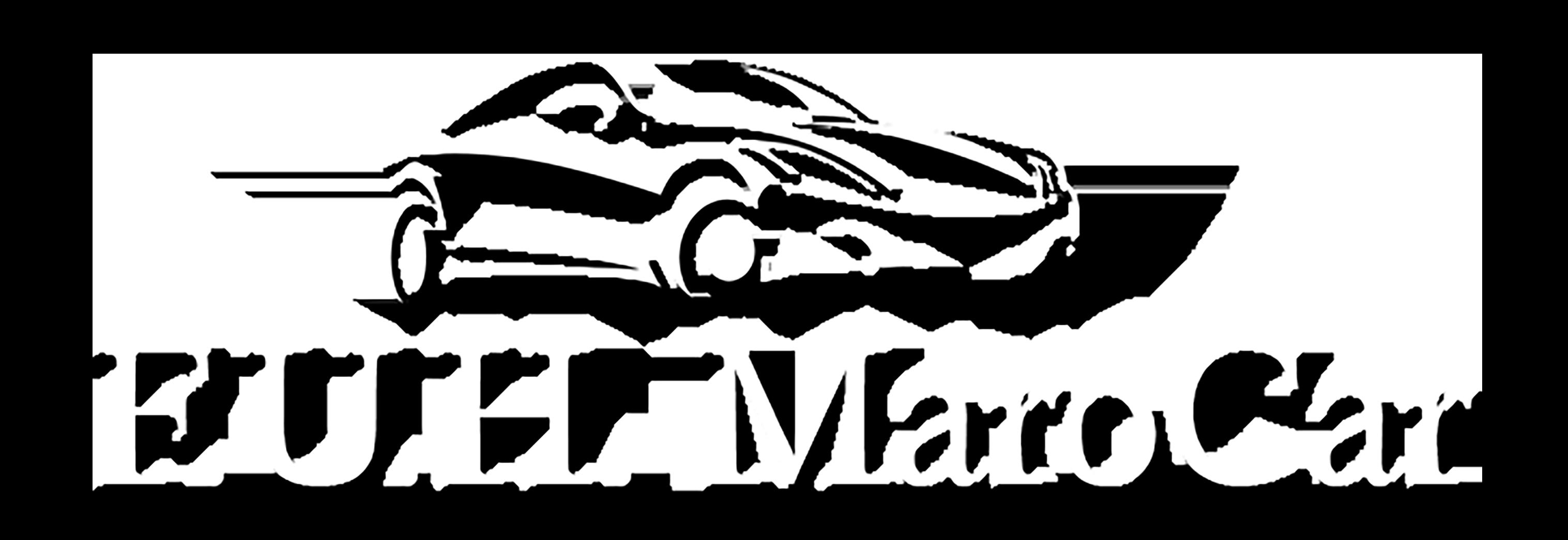 MaroCar - serwis samochodowy